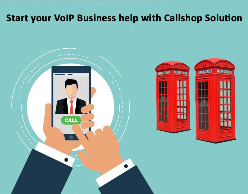 callshop-solution