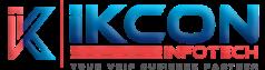iKcon Blog